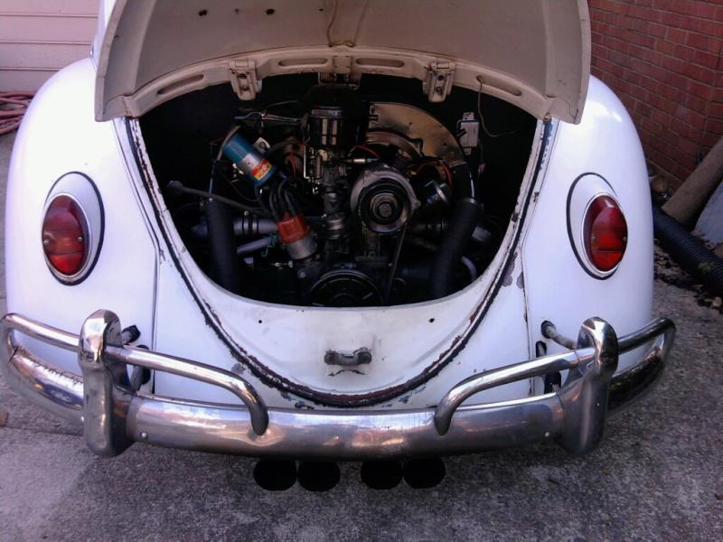 """62 Beetle """"Gretchen"""" - Page 3 Jjjjjj10"""