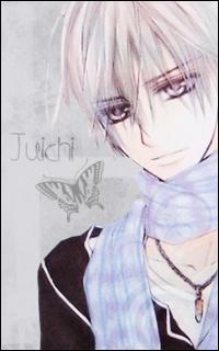 Juichi Adachi
