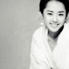 ♥~ Choi Seo Rin ~♥ [U.C ~ 100% ~ Terminé ♥] Seorin12