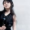 ♥~ Choi Seo Rin ~♥ [U.C ~ 100% ~ Terminé ♥] Seorin13