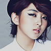 Kim Young Ri feat. Kwon So Hyeon (4minute), Choi Sae Young feat. if Lee Min Ho (Acteur) [2/2] Terminé Sohyun10