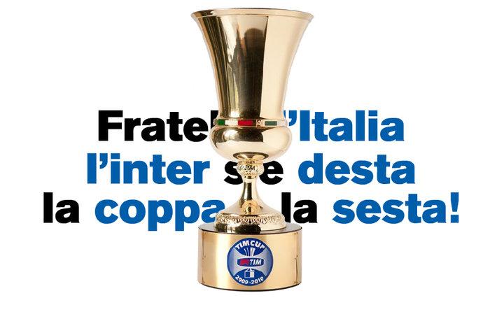 LA STORIA E' STATA FATTA: INTER CAMPIONE D'EUROPA - Pagina 2 32233_11