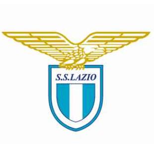 LA STORIA E' STATA FATTA: INTER CAMPIONE D'EUROPA Lazio10