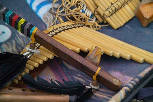 صور آلات موسيقية 11_13_14