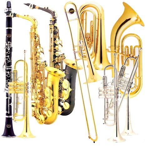 صور آلات موسيقية Band-i10