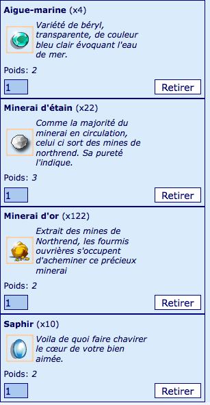 Mineurs proposent leurs trouvailles - Page 2 Image_47