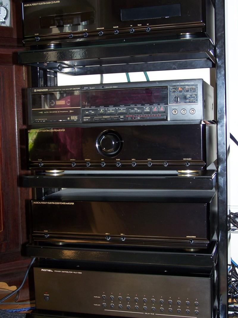 Sistema audio quasi-vintage... com algumas pontas novas  000_0115