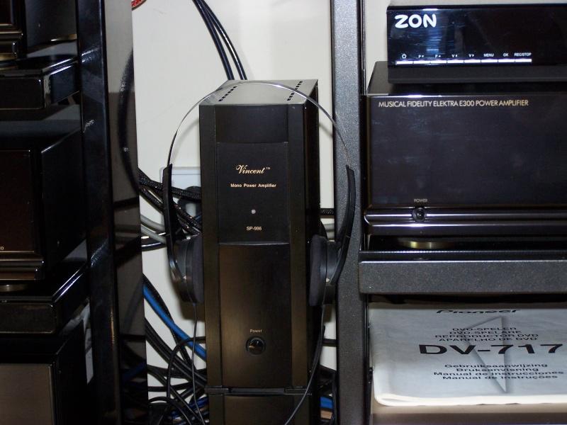 Sistema audio quasi-vintage... com algumas pontas novas  000_0117