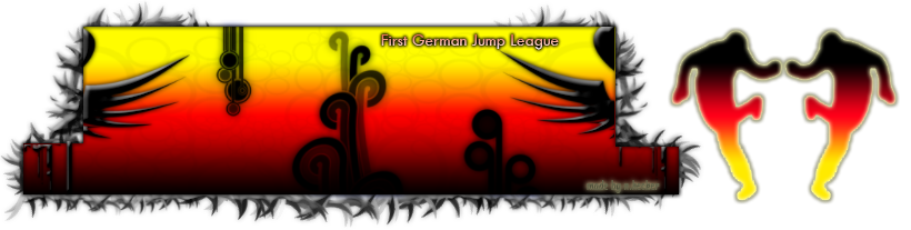 German-Jumpstyle-Liga