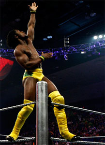 Kofi Kingston vs RVD 49kofi10