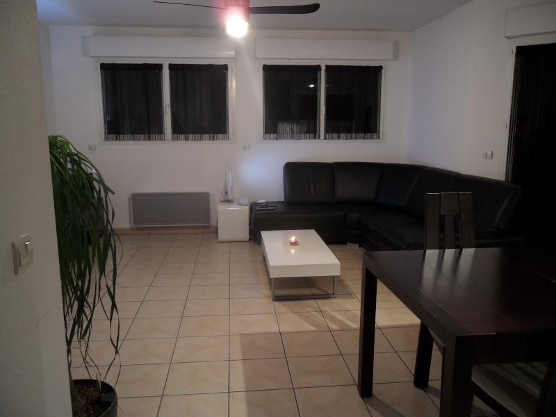 Mon salon/cuisine... Ajout de photos Sam_1410