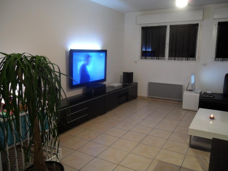 Mon salon/cuisine... Ajout de photos Sam_1411