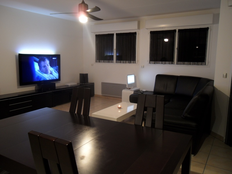 Mon salon/cuisine... Ajout de photos Sam_1412