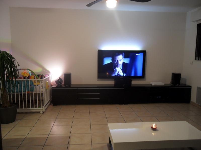 Mon salon/cuisine... Ajout de photos Sam_1413