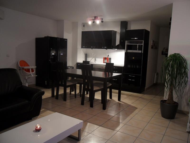 Mon salon/cuisine... Ajout de photos Sam_1414