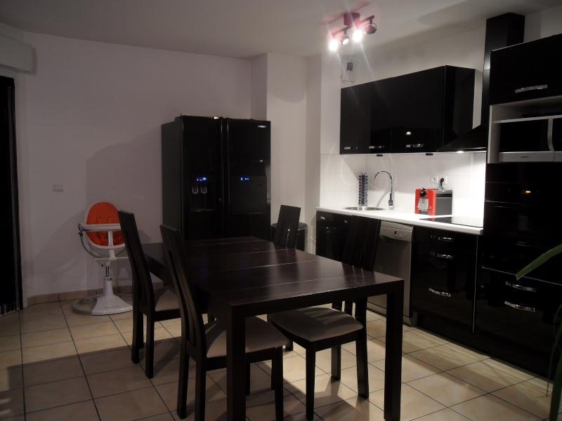 Mon salon/cuisine... Ajout de photos Sam_1416