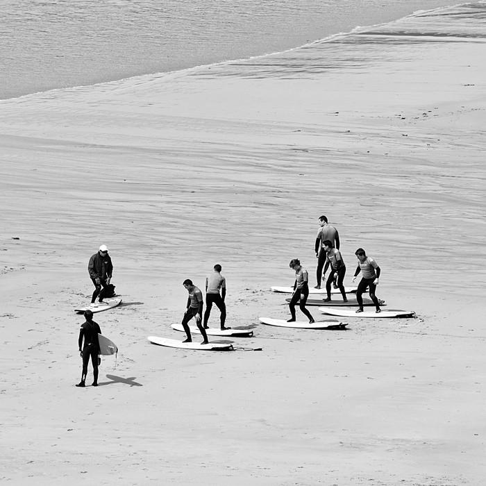Surfin breizh Surf10