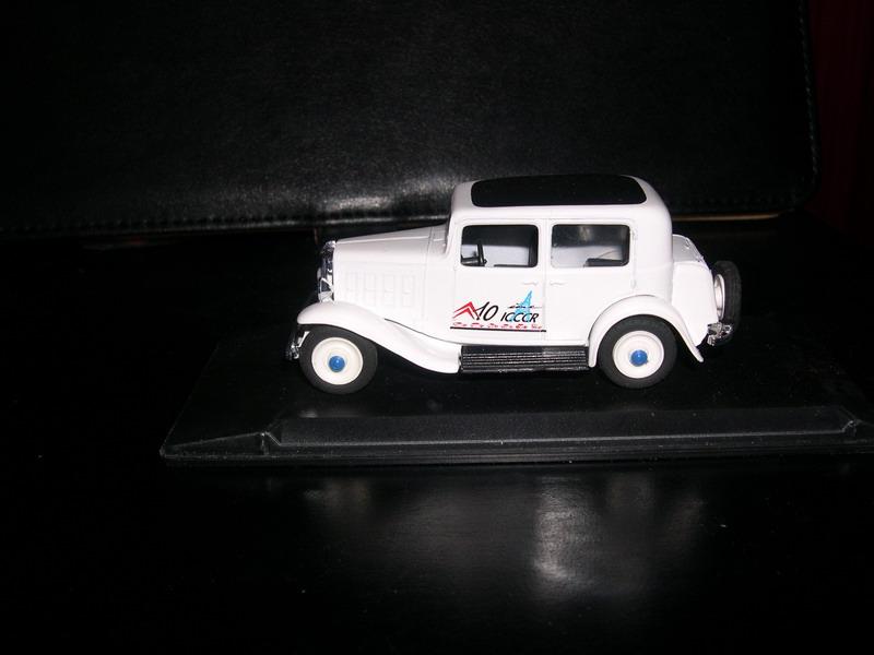 Rosalie Citroën Club Rosali22