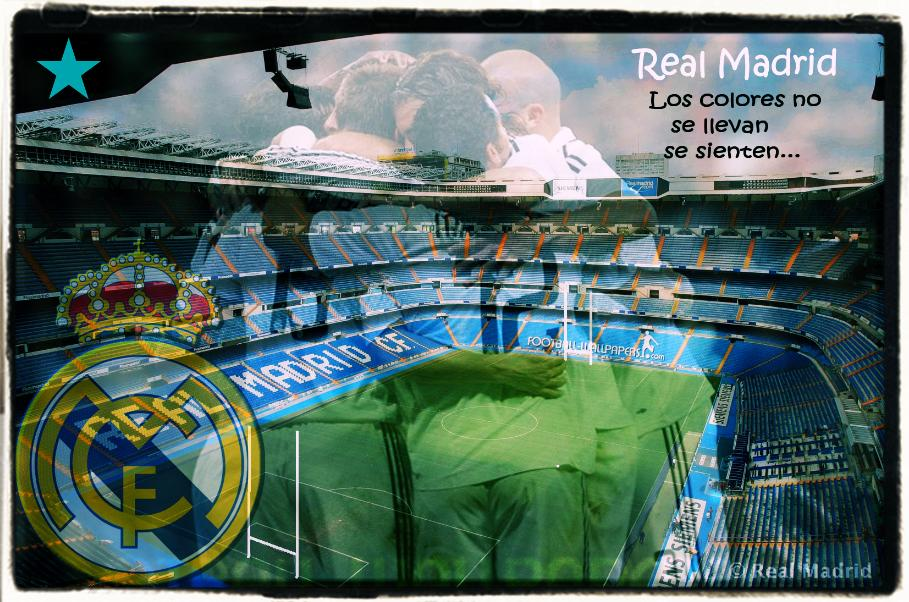 Foro gratis   Siempre Real Madrid 44d80ee497669