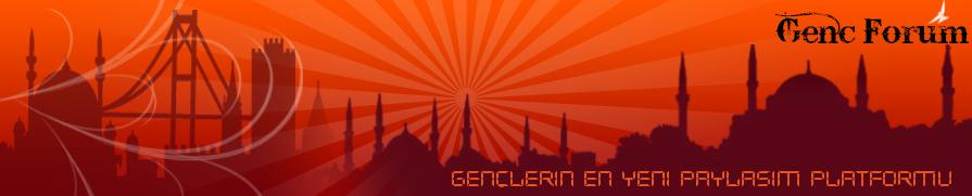 Genclerin Yeni frm Sitesi