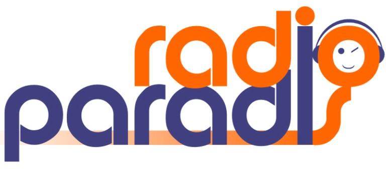 Radio Paradis [BREST] Paradi11