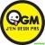 O.G.M / Codex Alimentarius / Alimentations
