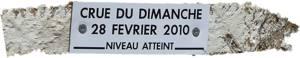 Y a t'il un habitant de Bordeaux dans l'assistance ? 0010