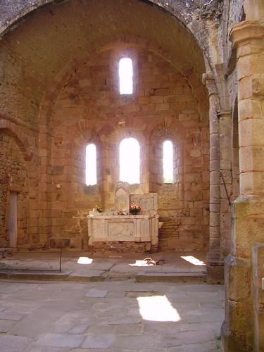 Ruines d'édifices religieux - Page 3 11578210
