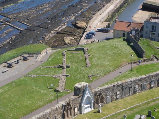 Ruines d'édifices religieux - Page 3 116_1210