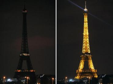 Earth Hour 2010 2112-110