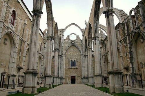 Ruines d'édifices religieux - Page 2 23478010