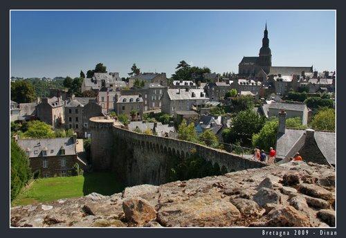 Lieux Mythiques France 1 à 43 (Janvier 2010/Novembre 2011) - Page 10 27165210