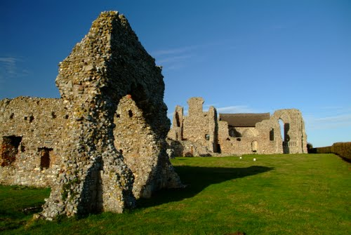 Ruines d'édifices religieux - Page 6 32217110