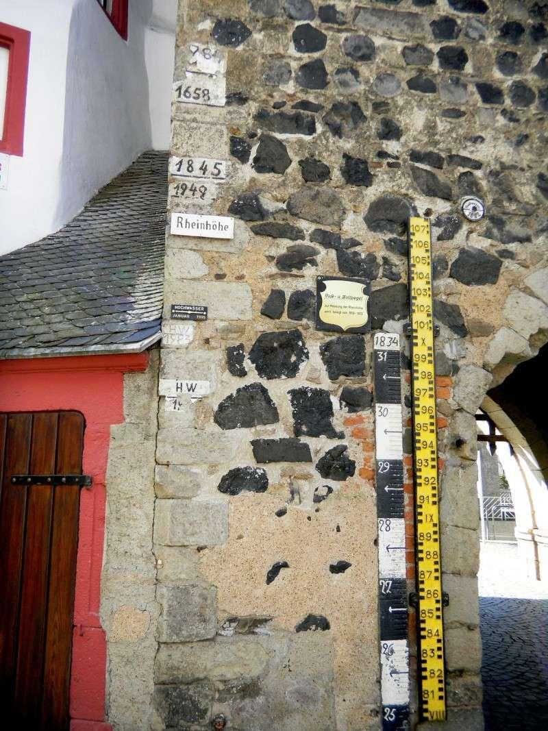 Street View : Les repères de crue 33679910