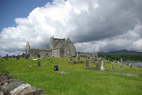 Ruines d'édifices religieux - Page 2 37387710