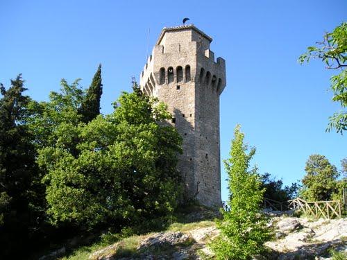 Monuments sur les pièces d'Euro  37734511