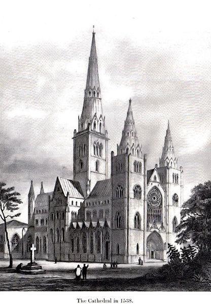 Ruines d'édifices religieux - Page 4 416px-10