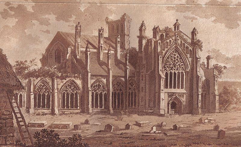 Ruines d'édifices religieux - Page 3 800px-13