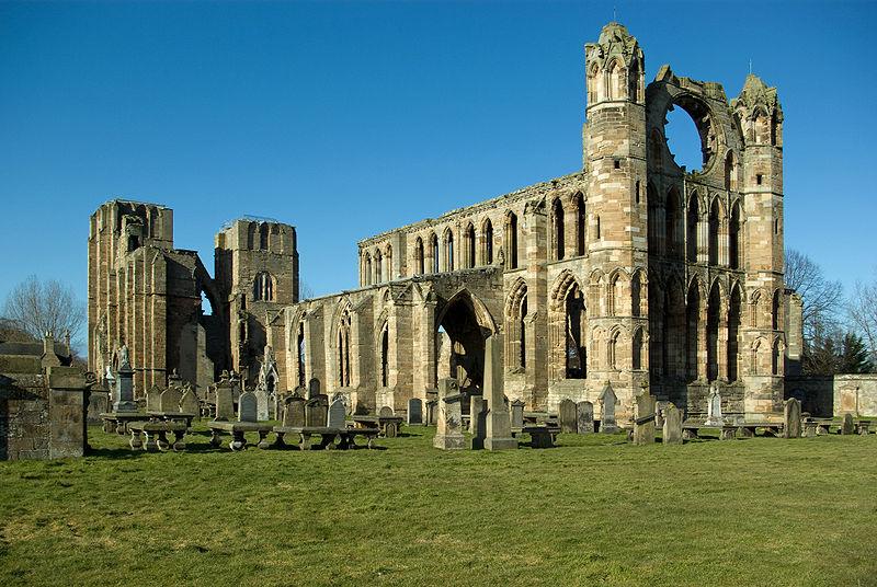 Ruines d'édifices religieux - Page 4 800px-14