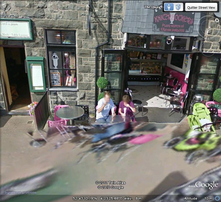 Street View : Bon appétit ! Appati10
