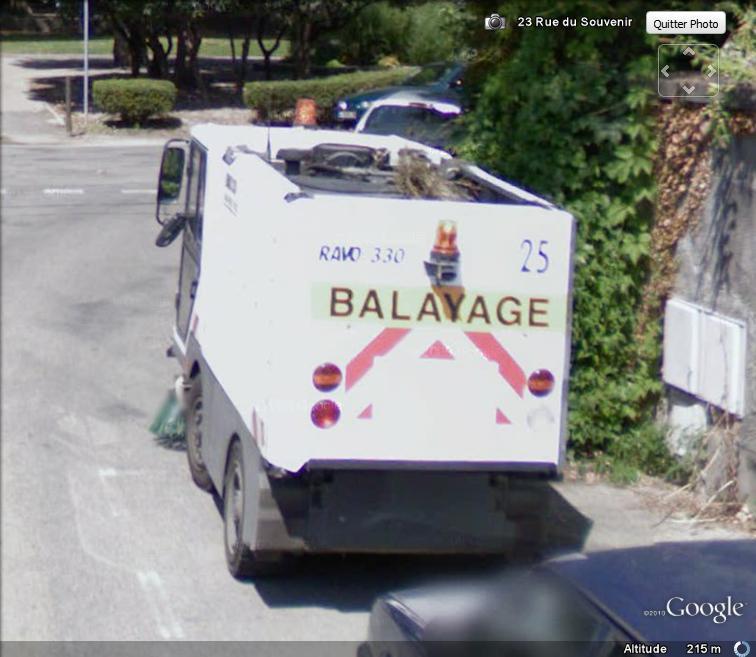 STREET VIEW: Bienvenue au 21ème siècle ! Balaya10