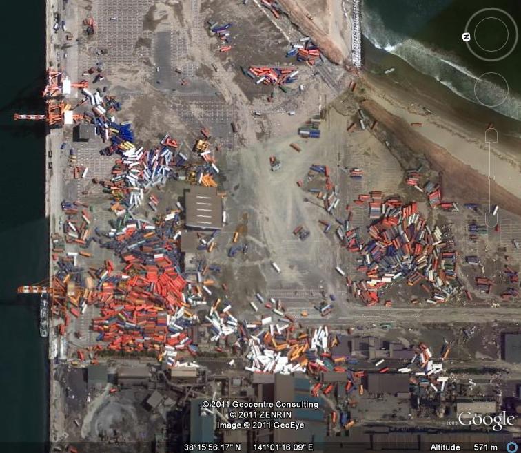 Catastrophe naturelle au japon (tremblement de terre, tsunami, incidents nucléaires) - Page 6 Conten10