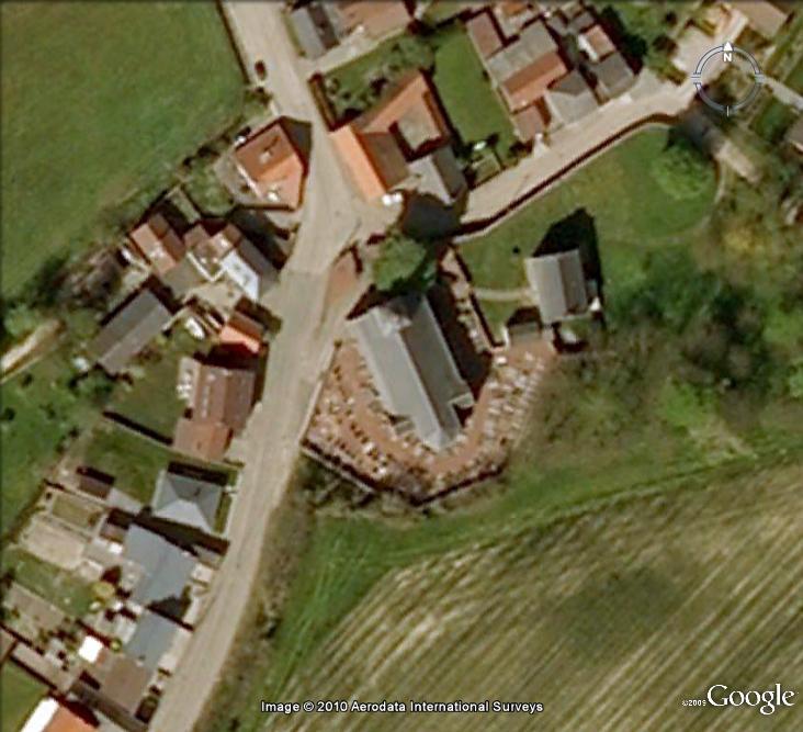 Remettons l'église au milieu du village ... ( défi trouvé ) Dafi_i12