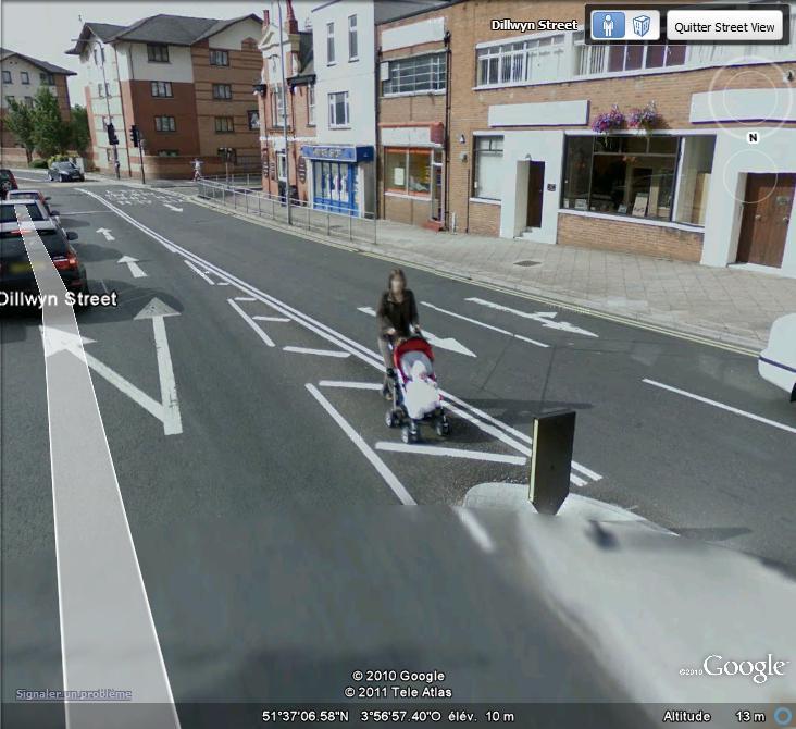 STREET VIEW : faut pas rester là ! Faut_p10