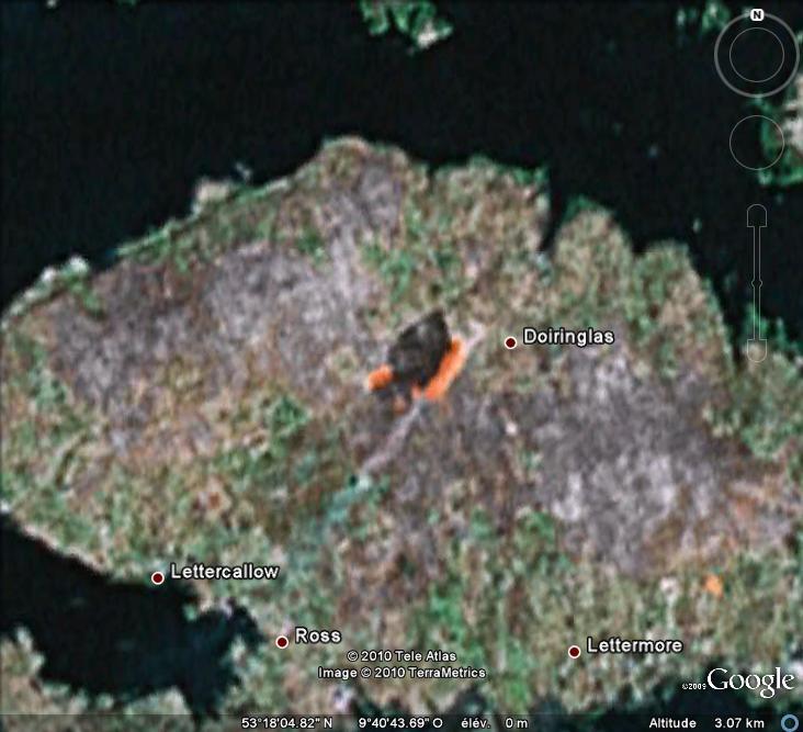 Au feu ! !  [Les incendies découverts dans Google Earth] - Page 6 Feu_510