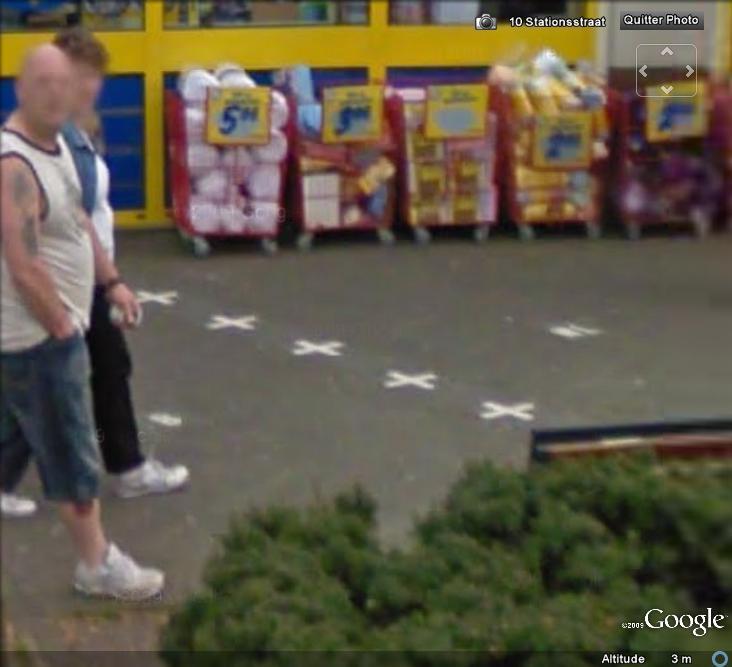 Quand Street View dépasse les bornes ... (frontières) Fronti12