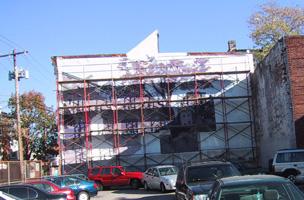 STREETVIEW : les fresques murales de Philadelphie  - Page 6 Histo_10