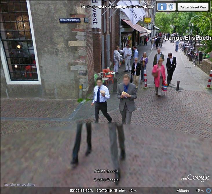 Street View : Bon appétit ! Kebab10