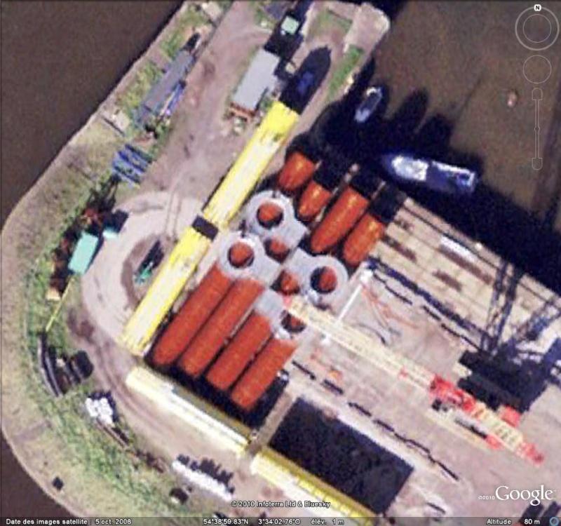 Les objets familiers vus sur Google Earth : écrous - tapis - planche... & caetera - Page 6 Menott10