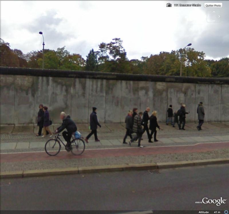 Mur de Berlin Mur10